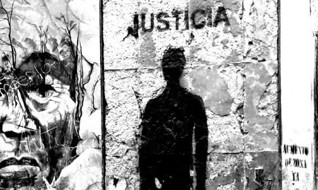 Themenwoche, 3sat, Recht, Gerechtigkeit, Strafe, Rechtsphilosophie, Dokumentation