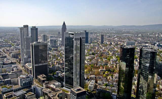 Kanzleigründung, Existenzgründung, Rechtsanwalt, Strafverteidiger, Frankfurt, Banken, Wirtschaftskriminalität, Wirtschaftsstrafrecht