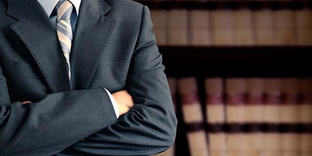 Compliance, Haftung, Haftungsrisiko, Geschäftsführer, Haftungsrisiken des Geschäftsführers, Beratung, Strafrecht, GmbH, Wirtschaftsstrafrecht