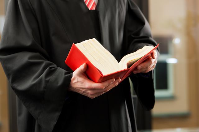 Rechtsanwalt, Strafverteidiger, Ungerechtigkeit, Ungerechtigkeitsempfinden, Urteil, Fehlurteil, Amtsgericht