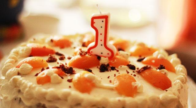 Geburtstag, JuraBlogs, Strafakte, Strafrecht, Strafprozessrecht, Blog, Lawblog