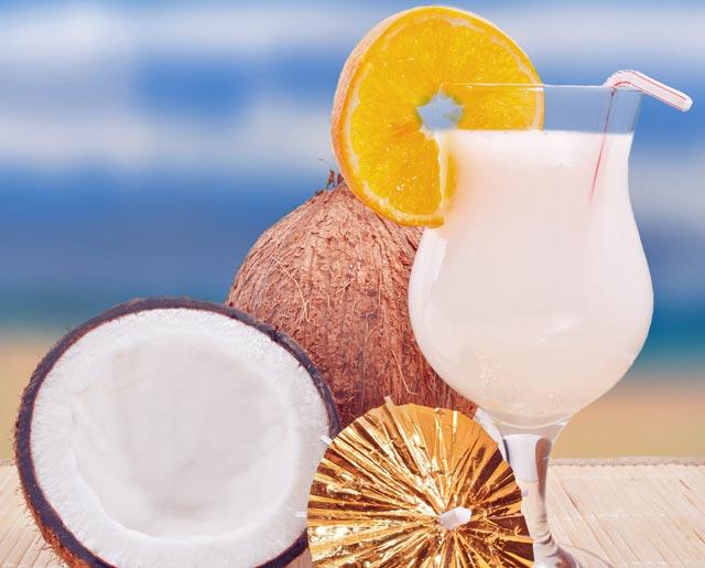 Cocktail, Jugendlichen, sexueller Missbrauch, Mallorca, Magaluf, Gegenleistung