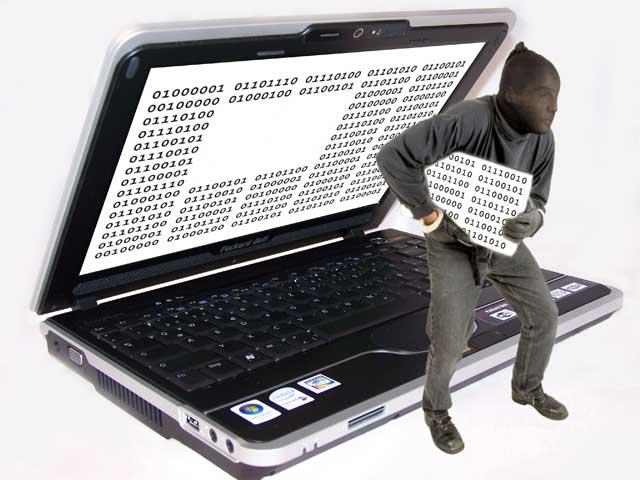 Cybercrime, Datenklau, Cyberkriminalität, Internetkriminalität, Computerkriminalität, Phishing, Comuterbetrug, online, Internet