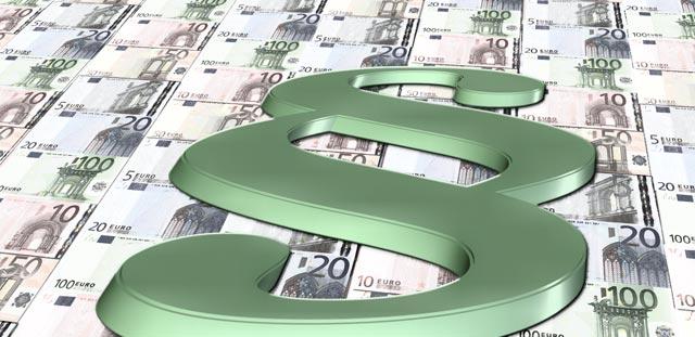 Bußgeld, Geldauflage, Verteilung, Bußgeldfond, gemeinnützig, Opferhilfe, Bußgeldfundraising, Bußgeldmarketing, Geldauflagenfundraising, Geldauflagenmarketing