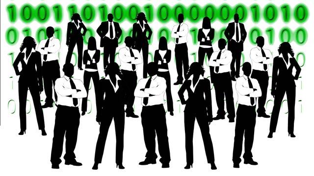 collaboration, platform, zusammenarbeit, projekt, projektarbeit, team, austausch, kanzlei, rechtsanwälte, cloud, datenschutz, arbeiten, Collaboration Platform