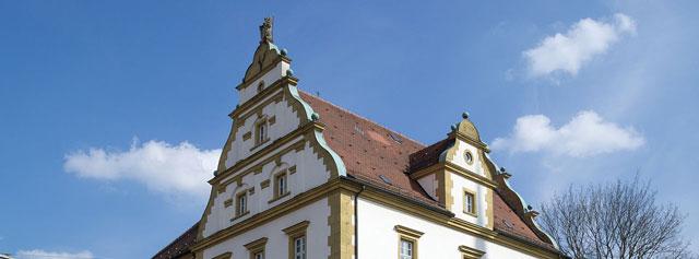 Amtsgericht, Lichtenfels, Bayern, Franken, Richter, Familienrichter, Probe, Neonazi, Rechtsextremist, Hassgesang