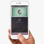 ApplePay, Apple Pay, Apple, Pay, Payment, mobile payment, mobile, payment, bezahlen, bezahlung, internet, terminal, micropayment