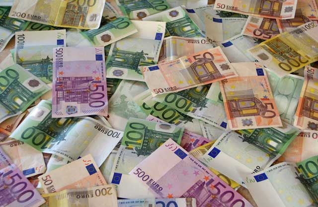 Drogengeld, Geld, Beschlagnahme, Rückzahlung, BGH, Bundesgerichtshof, LG, OLG