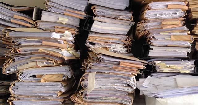 Wiederaufnahme, Strafsachen, Strafrecht, Strafverfahren, Wiederaufnahmeverfahren, Rechtskraft, Revision, unschuldig, Unschuld, Fehlurteil