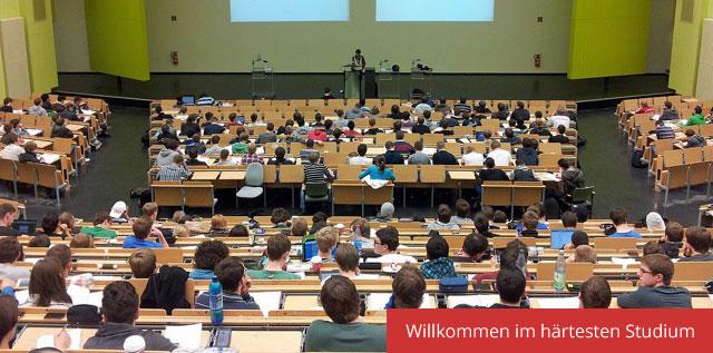 Jura, Jurastudium, Jura-Studium, Rechtswissenschaft, Juristisch, Referendariat, Rechtsreferendariat, Juristische Ausbildung