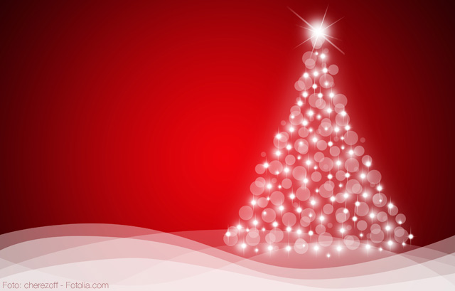 Weihnachtsgeschichte, juristische Weihnachtsgeschichte, Jura, Strafrecht, Rechtsanwalt, Recht, Christmas
