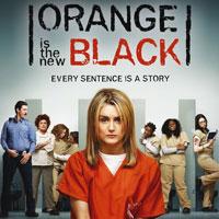 Gefängnisserie, Netflix, Strafvollzug, USA, Piper Chapman, Orange, Gefängnis, Haft, Streaming