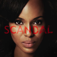 Scandal, Anwaltsserie, Olivia Pope, Gladiatoren, Rechtsanwälte, Team, Reputation, Politik