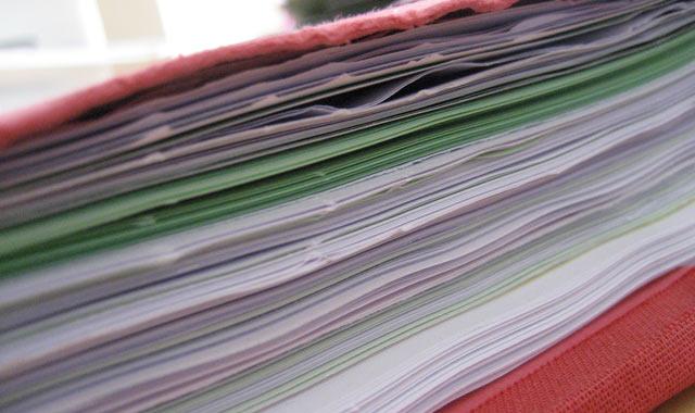 Strafakte, Strafverteidigung, Strafverteidiger, Revision, Selbstleseverfahren, OLG, AG, LG, Urkunden, Berufung