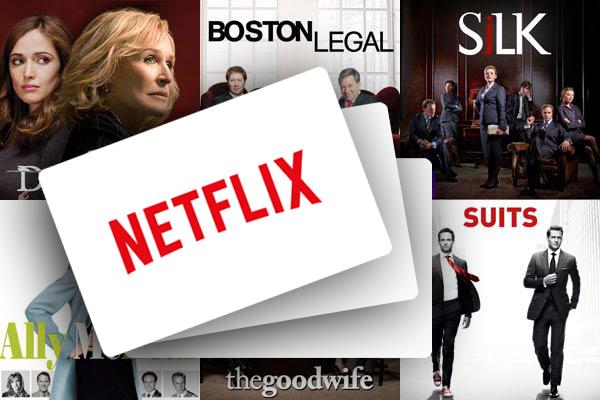 Anwaltsserie, Anwalt, Serie, TV-Serie, TV-Tipp, beste Serie, beste Anwaltsserie, US-Anwaltsserien