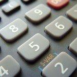 Baumbachsche Formel, Baumbach, Baumbachsche, Kostenformel, Kostentenor, Rechner