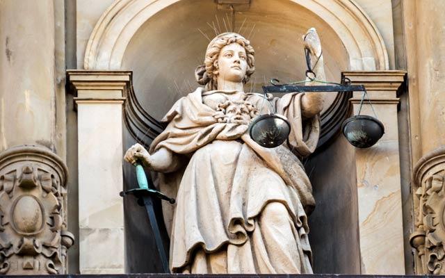 Strafprozess, Strafverfahren, Ermittlungsverfahren, 2015, 2014, Rückblick, Gerichtsberichterstattung