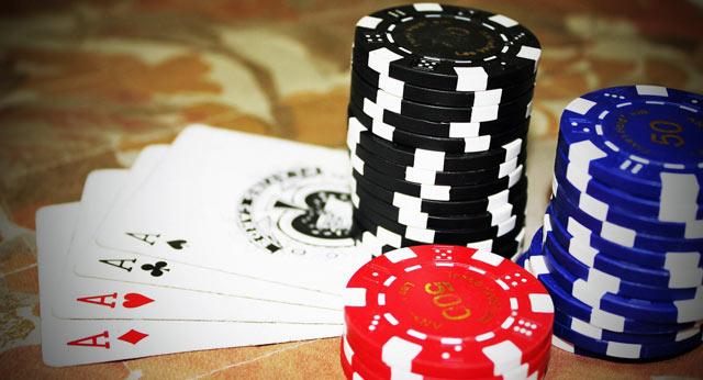 casino mit sportwetten