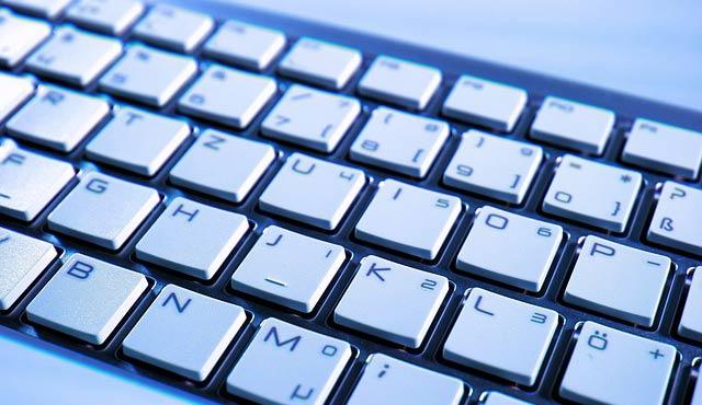 Internetrecht, Internetstrafrecht, Computerstrafrecht, IT-Strafrecht, Strafverteidigung, Rechtsanwalt
