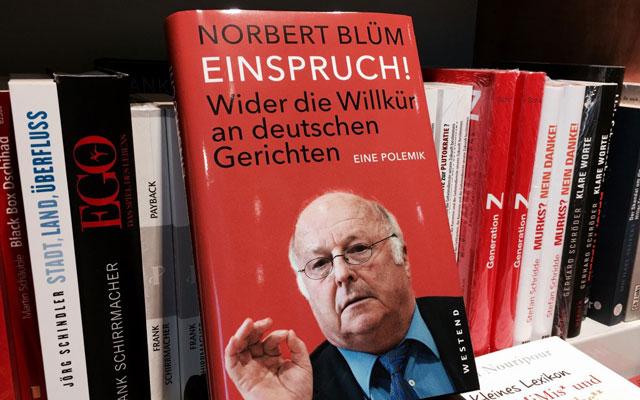 http://www.strafakte.de/wp-content/uploads/2015/01/norbert_bluem_einspruch_buch_thomas_fischer_bgh_richter.jpg