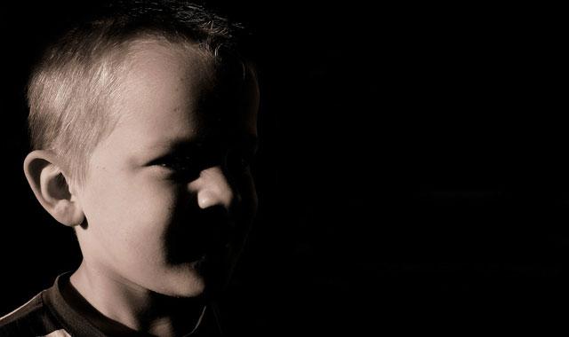 Missbrauch von Kindern: Stumme Hilfeschreie erkennen
