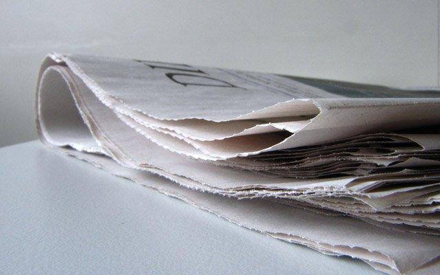 Presse, Pressefreiheit, Gerichtsberichterstattung