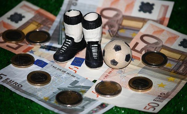 Sportwettenbetrug, Sportwettbetrug, Fußball, Fußballwette, Vermögensschaden, BGH, BVerfG, Hoyzer, Rechtsanwalt, Strafverteidiger, Wirtschaftsstrafrecht, Betrug