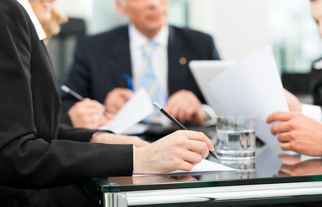 Compliance, Compliance-System, Compliance-Beratung, Mittelständler, Unternehmen, Pflicht, Zwang, OWiG, Ordnungswidrigkeitengesetz, Ordnungswidrigkeit, Bußgeld, Rechtsanwalt, Beratung, Strafrecht, Criminal, Risiko-Management, Risk-Management, Risk, Risiko, Criminal Compliance, Firma, Inhaber, Unternehmensinhaber, Strafverteidiger