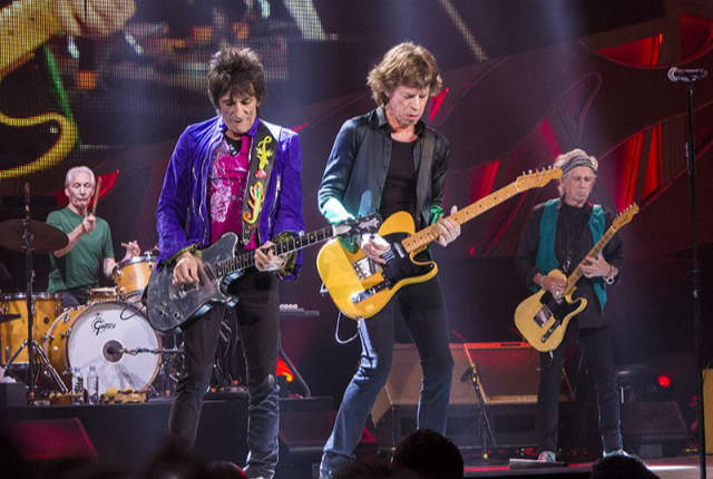 Rolling Stones, Karten, Bezirksamt, Hamburg, Bestechung, Bestechlichkeit, Bestechlichkeit im Amt, Vorteilsannahme, Genehmigung, Stadtpark, Vorteilsgewährung, Konzert