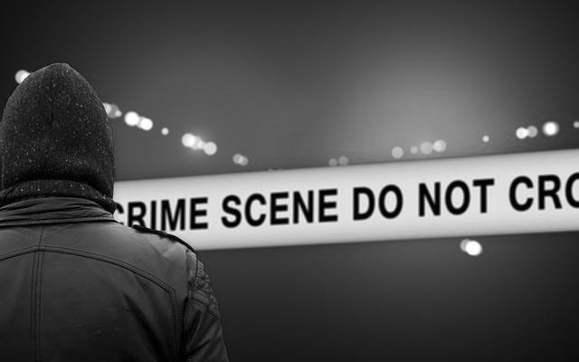 Bystander, Bystander-Effekt, Zuschauer, Gaffer, Zeugen, Opfer, Hilfeleistung, unterlassene Hilfeleistung