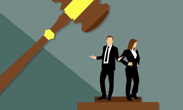 Männer, Männerquote, Frauenquote, Staatsanwaltschaft, Staatsanwälte, Staatsanwältinnen, Staatsanwaltschaft, Einstellungen, Justizdienst, Hamburg, Richter, R1, bevorzugt, Gleichstellung