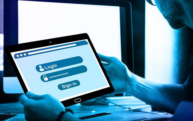 Darknet, Passwörter, Strafverteidigung, Gesetzentwurf, IT-Sicherheitsgesetz, Tor-Netzwerk, Accounts, Schweigerecht, Passwort, Beugehaft