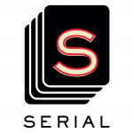 Serial – True Crime Podcast