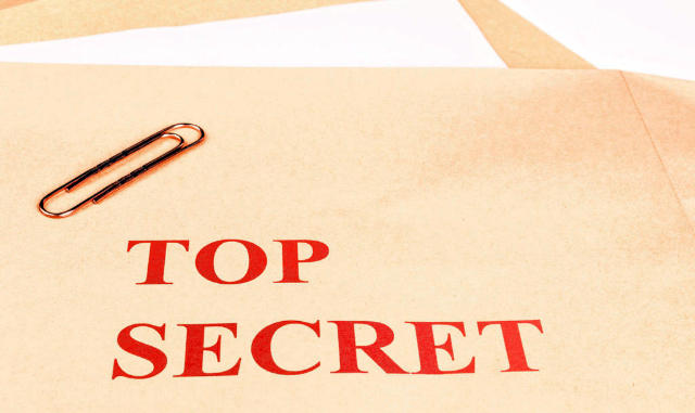 Geschäftsgeheimnis, Schutz, Geschäftsgeheimnisse, Strafrecht, Gesetz, GeschGehG, Schutz von Geschäftsgeheimnissen, Know-How