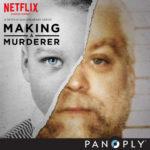 True Crime Serien, True Crime, Making a Murderer, Steven Avery, Netflix, True Crime Serie Making a Murderer